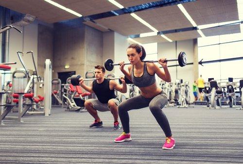 راههای داشتن فعالیت فیزیکی در خانه و محل کار و دانشگاه